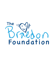 The Braedon Foundation LOGO-01