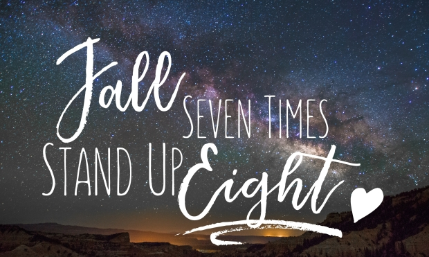 Fall-Seven-Times.-Stand-Up-Eight