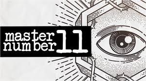 master 11