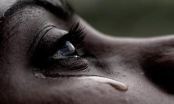 grievingmother