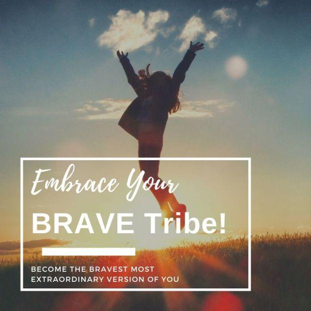 copy-of-embrace-your-brave-tribe-1
